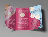 Brochure DI