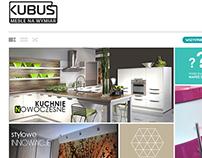 www.kubusmeble.pl