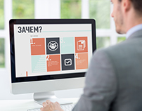 RegMe Apps sales presentation