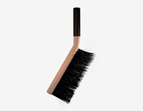Design-A-Day - Brush Set