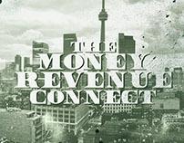The Money Revenue Connect