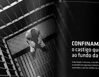 Revista Ciência Criminal