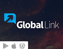 Global Link - Services for worldwide phone calls