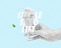 Lift® smart eats.