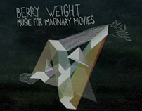Berry Weight album preview
