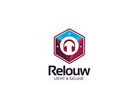 Relouw Licht & Geluid