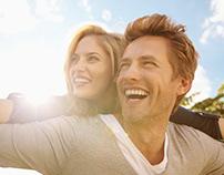 The 11 secrets of happy couples