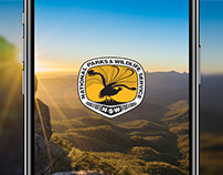 National Parks and Wildlife NSW - Official App