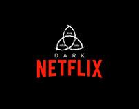 Netflix · Dark Soundtrack - Music Design