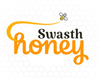 swath honey