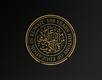 100 Years History of Education in Kuwait