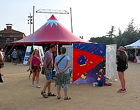 CLOWNIA Festival 2017