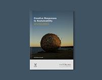 Creative Responses to Sustainability - Australia Guide
