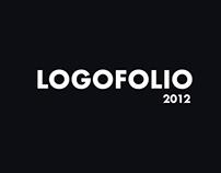 Logo folio 2012