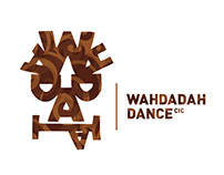 WAHDADAH DANCE CIC