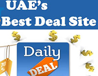 Affordable Websites in UAE