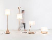 TRANS-LAMP