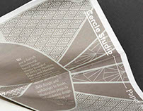 Cercle Paper 02