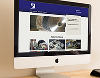 Prodital website