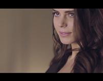 SİMGE - Yankı , Music Video
