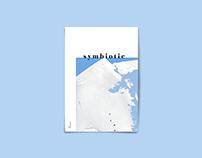 Symbiotic Magazine