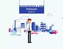 Biin Solutions