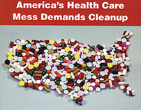 CPA Journal - America's Health Care Mess