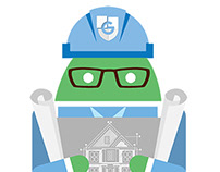 Google Finance Academy SOX Training