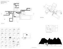 D2 | Case Study | Kaufmann Desert House