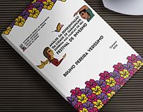 Capa da Monografia sobre o FIG
