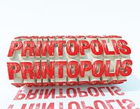 PRINTOPOLIS