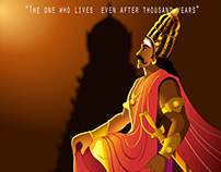 Raja_Rajan_Historical_2D_Animation_Short_Flim