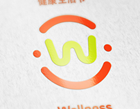 Wellness Festival logo