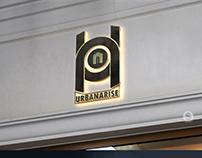 Logo Design of SADEK AHMED   www.sadekahmed.com