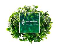 Liv Natural
