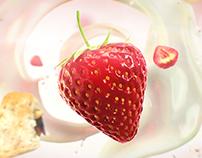 Treotto Premium Dessert