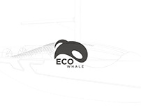 Eco Whale project