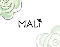 MALI: Essence of Thai Flowers