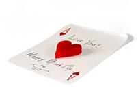 Pick My Heart