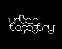 Urban Tapestry