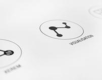 Wynyard Icons