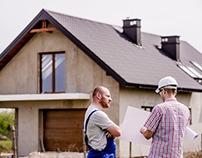 Frank Monte Centurion: Real Estate Professional