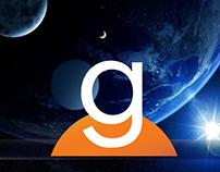 Geov8 Virtual Expo