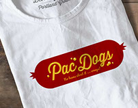 PacDogs: Detroit Style Coneys