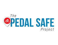 The Pedal Safe Project