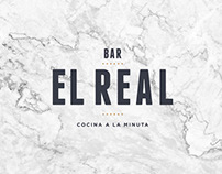 Bar El Real