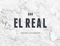 Bar El Real