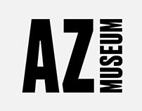 AZ Museum