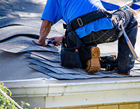 7 Stages Of A Real Estate Rehab Deal
