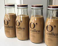 O'Cullen (product design)